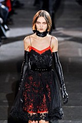 Gothic Style trends for Halloween (TrendVogue) Tags: trendvogue net fashion trend vogue style beauty celebrity food health life sex love wedding models mode girl parties ready to wear week designers cat walk