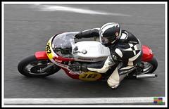 Daniel Pritchard (2) (nowboy8) Tags: nikon nikond7200 vmcc cadwell cadwellpark bhr lincolnshire 300918 vintage classic wolds motorcycle