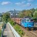 130 028-4 ČD Cargo Ústí nad Labem 08.09.18