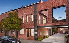 33 Ireland Street, West Melbourne VIC