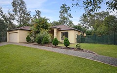 2 Yale Circuit, Forest Lake QLD