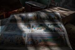 DSC_7677 (tbolt-photography.com) Tags: d750 derp derpy derelict derelictbuildings derelictplaces decay abandoned abandonedplaces abandonedbuildings pripyat urbex urbandecay urbanexploration urbanexplore ukraine chernobyl radiation exclusion zone