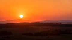 DSC_0739 (Koberek@) Tags: sulików koberek nikon d5300 landscape krajobraz poland polska przyroda wild wald light lower silesia nature autumn