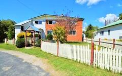59 Malpas Street, Guyra NSW
