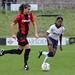 Lewes FC Women 1 Spurs 3 14 10 2018-825.jpg