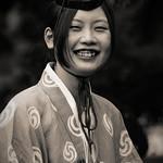 時代祭 - Jidai Matsuri thumbnail