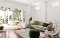 2A Barry Street, Clovelly NSW