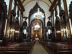 P_20181020_171031 (cristguit) Tags: igreja church arte sacra zenfone4 madeira wood fé faith campinas brasil