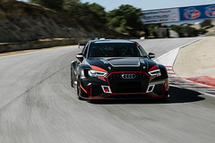 APR_RS3_LagunaSeca-169