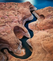 Lake Powell, Arizona (katalaynet) Tags: follow happy me fun photooftheday beautiful love friends