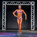 Figure B Winner Lori Robinson - WEB
