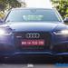 Audi-RS6-Avant-Performance-9