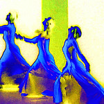 Dance ¬ 4139 thumbnail