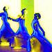 Dance ¬ 4139