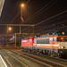 121118 | RXP 9901 & DBC 193 318-3 | 92101 | Amersfoort.