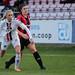 Lewes FC Women 0 Charlton Ath 2 09 12 2018-147.jpg