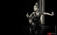 Kannada Times _ Prateeksha Kashi _Photos-Set-1 17
