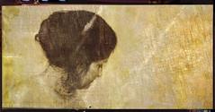HB (Kernek) Tags: woman faces portraits
