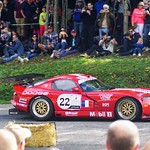 Pierre-Louis Carpène (Dodge Viper GTS-r) thumbnail