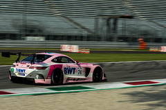 "GT_Open_Monza_2018-24 • <a style=""font-size:0.8em;"" href=""http://www.flickr.com/photos/144994865@N06/43123955950/"" target=""_blank"">View on Flickr</a>"