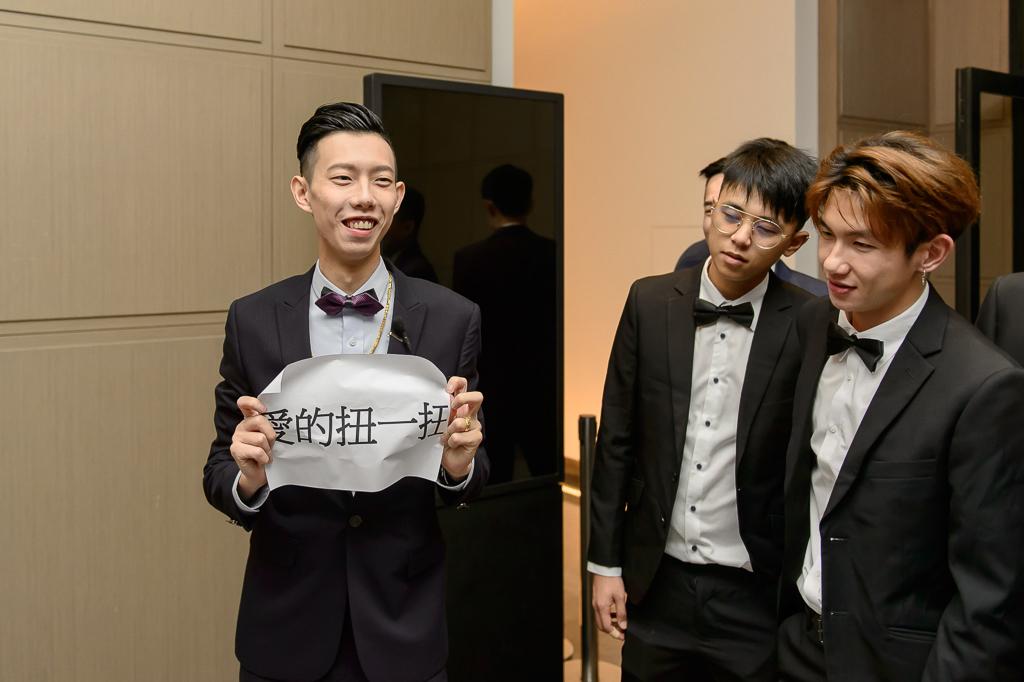 婚攝小勇, 小寶團隊, 台北婚攝, 萬豪, 萬豪婚宴, 萬豪婚攝,wedding day-010