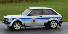 Talbot Sunbeam (rallysprott) Tags: sprott wdcc rallysprott 2018 rallyday castle combe rally rallying motor sport car nikon d7100 talbot sunbeam
