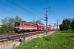 wb_120428_25 (Prefektionist) Tags: 1142 24mmf28d austria bahn d700 eisenbahn loweraustria neulengbach niederösterreich nikon oebb rail railroad railway rollendelandstrase train trains westbahn öbb österreich at
