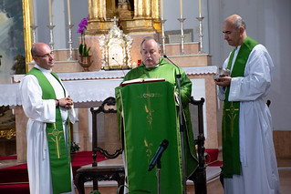 Toma posesión P. José Ruiz Córdoba-43