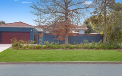 24 Broadbent Street, Scullin ACT
