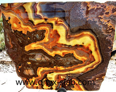 onyx slabs (onyx_slabs) Tags: onyxslabs redonyxslabs redfiredonyxslabs amazingonyxslabs bookmatchedonyxslabs imagesforonyxslabs backlightonyxslabs mexicanonyxslabs onyxslabsprice redfireonyxslabs onyxslabsforsale onyxslabsmanufactured onyxstone onyxcountertop onyxstoneslabsforsale onyxtable onyxdiningtables blackonyxtable onyxtableprice walkerzanger onyxstoneinteriordesign onyxcountertops msistone whiteonyxslabsforsale honeyonyxslab blackonyxslabslabmarket onyxslabsalibaba onyxslabsstonecontactcom onyxslabs|houzz