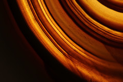 Agate - Achat (gripspix (OFF)) Tags: 20180812 agate achat macro makro extreme extrem durchlicht transmittedlight