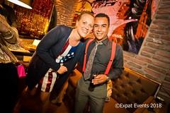 Expat events-72
