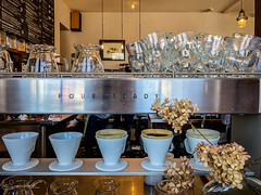 20181013 Tandem Creperie & Coffeehouse (susi luard 2012) Tags: southcarolina travellers usa coffeehouse creperie rest tandem