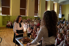 dzień nauczyciela (117)