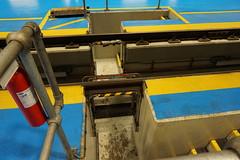 181013_KingsHeathTCF (89) (Transrail) Tags: kingsheathtraincarfacility railweek siemens northampton ntar nationaltrainingacademyforrail class350 desiro maintenance depot openday londonmidland train railway londonnorthwesternrailway