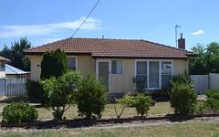 50 Short Street, Inverell NSW