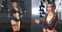 my sacrifice (nicandralaval1) Tags: gulabi chposes cherrybloom tattoo carolgtattoowear lush tiar 7deadlys{k}ins truth alaskametro fashion secondlife secondlifefashion freebies ghee redeux cosmopolitansalesroom senseevent olympo ytrecreant maitreya lelutka bento mesh firestormviewer nosalvation gift freebie kayshlaaristocrat