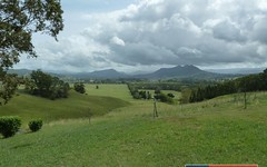 691 Wiangaree Back Road, Kyogle NSW