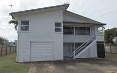 4 Whitegates Avenue, Peakhurst Heights NSW