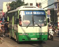 51B-020.24 (hatainguyen324) Tags: samco bus141 saigonbus