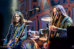 Blackberry Smoke-2-33