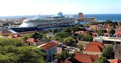 Marella Discovery ~ TUI Cruise Line