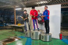 201811104CC6_Podium-47 (Azuma303) Tags: ccbync30 2018 20181104 cc6 challengecup challengecupround6 newtokyocircuit ntc podium round6 チャレンジカップ チャレンジカップ第6戦 新東京サーキット 表彰式