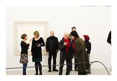 _JPR8251 (Jordane Prestrot) Tags: ♐ jordaneprestrot mulhouse kunsthalle musée museum museo exposition exhibition exposición amateursdart artlovers aficionadoalarte