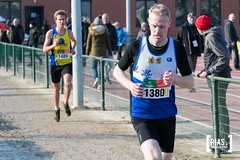 """2018_Nationale_veldloop_Rias.Photography195 • <a style=""""font-size:0.8em;"""" href=""""http://www.flickr.com/photos/164301253@N02/43949533155/"""" target=""""_blank"""">View on Flickr</a>"""