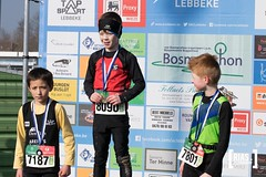 """2018_Nationale_veldloop_Rias.Photography64 • <a style=""""font-size:0.8em;"""" href=""""http://www.flickr.com/photos/164301253@N02/43949599065/"""" target=""""_blank"""">View on Flickr</a>"""