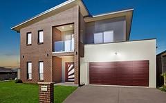 24 Bardia Ave, Bardia NSW