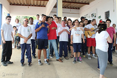 """Cidadania - Projeto Apae Guaxupé   9° Ano • <a style=""""font-size:0.8em;"""" href=""""http://www.flickr.com/photos/134435427@N04/43961553380/"""" target=""""_blank"""">View on Flickr</a>"""
