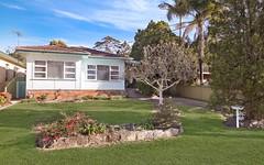 20 Raglan Road, Miranda NSW