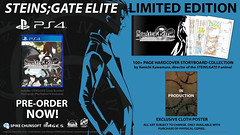 Steins-Gate-Elite-260918-005